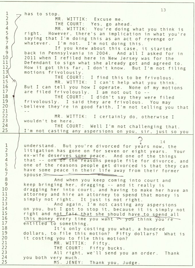 Mcdnoald Page 13-14 (2)
