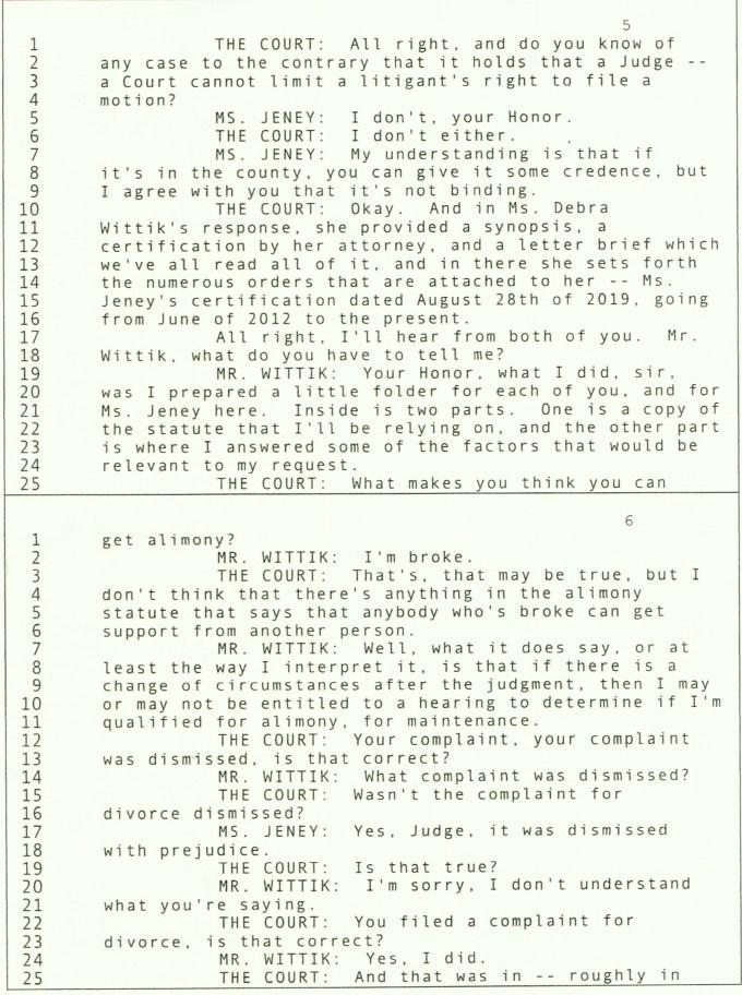 Mcdonald page 5-6